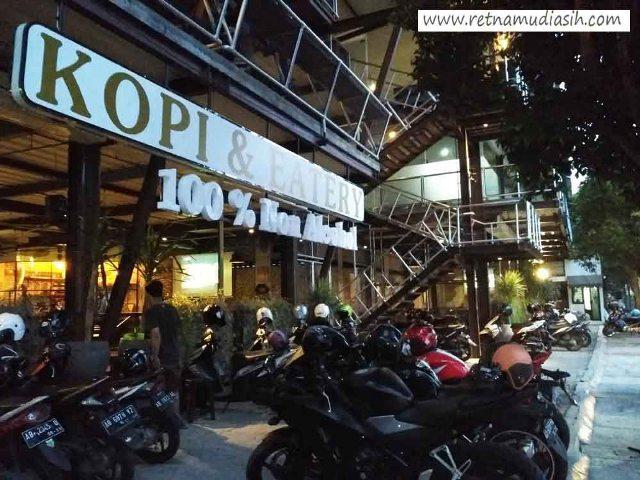 daftar_harga_menu_ling_ling_cafe_jogja1