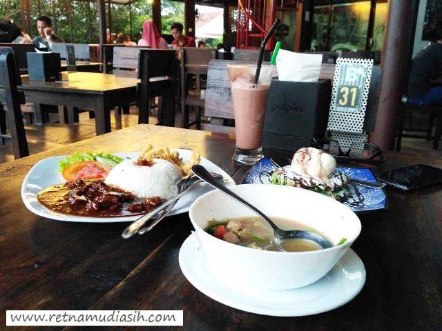 daftar_harga_menu_ling_ling_cafe_jogja5