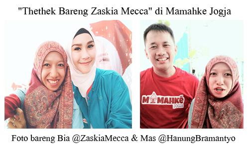 thethek_bareng_zaskia_mecca_mamahke_jogja4