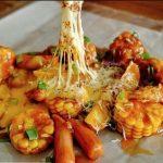 Aneka Menu Makanan Ayam Jambak di Jogja