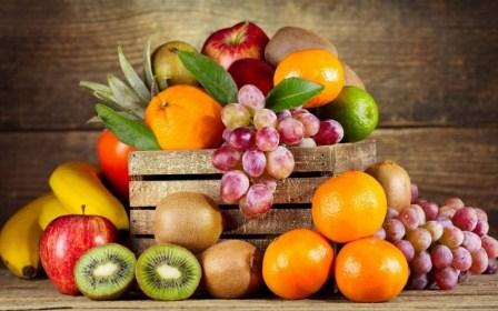 buah_buahan