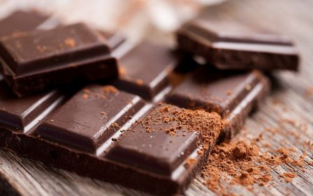 cokelat_hitam
