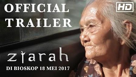 film_ziarah