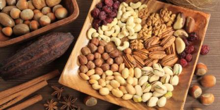 kacang-kacangan-sumber-protein-untuk-vegetarian