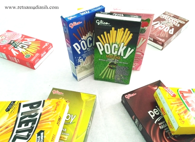 pocky_biskuit_halal_shareable_snack_share_happiness