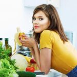 8 Cemilan Sehat Buat Kamu Yang Takut Gemuk Karena Hobi Ngemil Tiap Hari