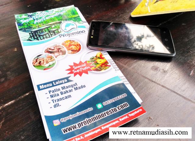 harga_menu_makanan_projomino_resto_dan_outbond4
