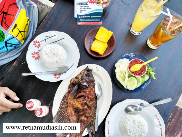 harga_menu_makanan_projomino_resto_dan_outbond5