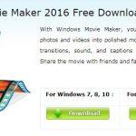 5 Aplikasi Untuk Menggabungkan Video Gratis Terbaik Untuk PC/Laptop