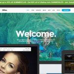 10 Marketplace Terbaik untuk Membeli Tema WordPress