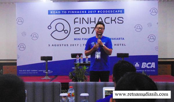 finhacks_2017_bca13