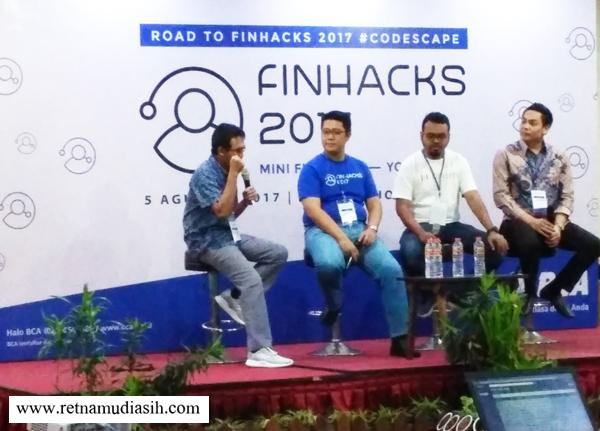 finhacks_2017_bca3
