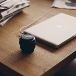 Spesifikasi dan Harga Notebook Terbaru untuk Tugas Kuliah Kamu