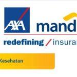 Pentingnya Memiliki Asuransi Kesehatan & Berikut Cara Klaim Asuransi AXA Mandiri