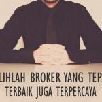 25 Broker Saham Terpercaya Yang Memiliki Fasilitas Online Trading