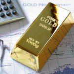 3 Cara Terbaik Berinvestasi Emas