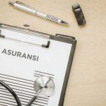 5 Cara Memilih Asuransi Jiwa yang Tepat dan Terbaik
