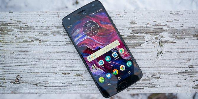 Rilis-1-Februari-Motorola-Moto-X4-smartphone-dengan-RAM-6GB