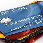 4 Cara Menggunakan Kartu Kredit Agar Tidak Kena Bunga