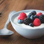 5 Makanan Penghilang Mual yang Bikin Perut Anti Kembung