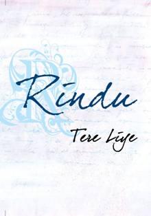 Review Buku & Quote : Rindu By Tere Liye - Retnamudiasih