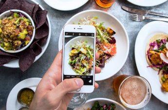 Peluang Usaha Yang Bisa Menghasilkan Uang Buat Kamu Si Hobi Kuliner