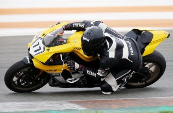 Motor Sport Yamaha Terbaru 2019 Dengan Harga Murah dan Berkualitas