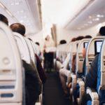 tips berburu tiket lebaran di traveloka agar harga lebih murah