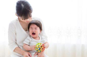 Mengenali Beberapa Jenis Alergi Pada Anak & Solusinya