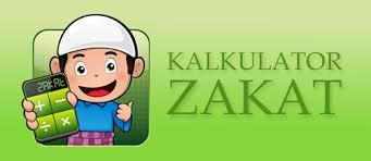 kalkulator-zakat