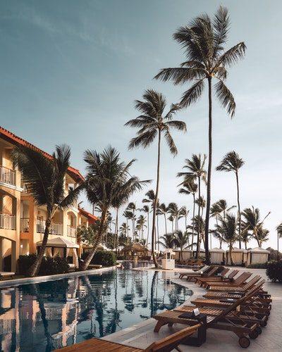hotel-murah-di-pekanbaru