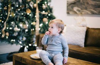 Susu Formula Terbaik untuk Anak Usia 1-3 Tahun Rendah Laktosa