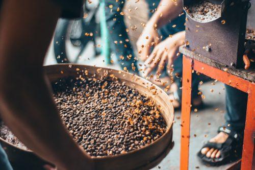 kopi terenak di indonesia