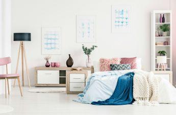 Tips Ekonomis Tinggal di Apartemen Co-Living YukStay