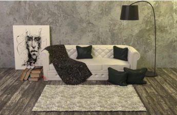 jasa-desain-interior