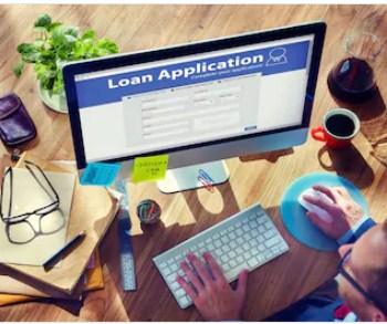 Pinjaman Online Terpercaya Dan Cepat Cair Retnamudiasih