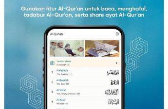 fitur-aplikasi-muslim-umma-ramadhanfitur-aplikasi-muslim-umma-ramadhan
