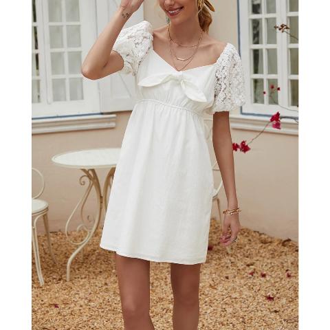 elegant-dresses-short