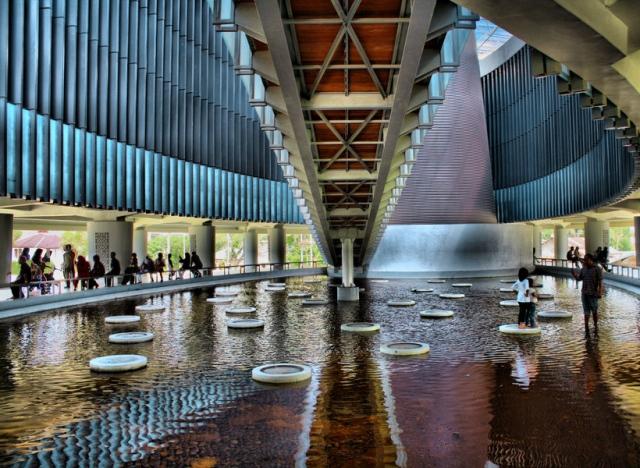 museum-tsunami-aceh