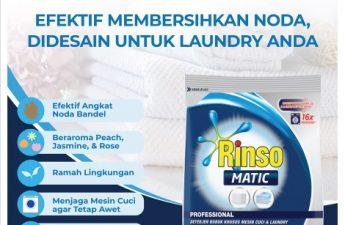 Rinso-Matic-Professional-Cair-Solusi-Ramah-Mesin-Cuci