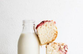 Susu-Anlene-Actifit-Untuk-Usia-Berapa