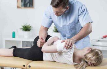 Layanan Fisioterapis Jakarta Terpercaya