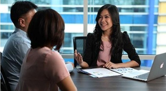syarat dan ketentuan lowongan kerja bank bca