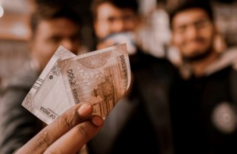 Langkah Mengambil Pinjaman Uang Online