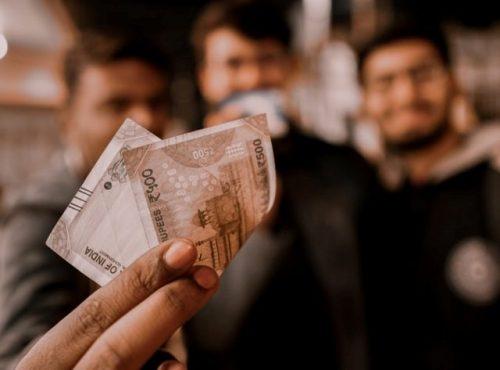 Langkah Mengambil Pinjaman Uang Online Langsung Cair yang ...