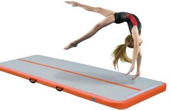 Best-Gymnastics-Mats