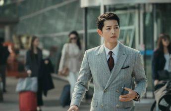 permen kopiko di drama korea vincenzo