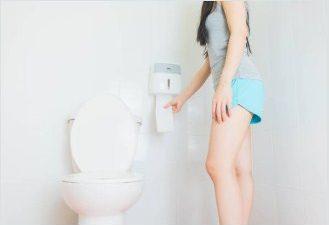 Panduan Mudah Memilih Toilet yang Tepat